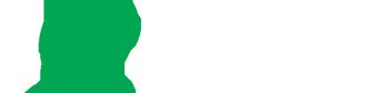 Il Plurale
