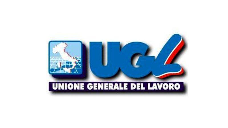 Ugl Avellino