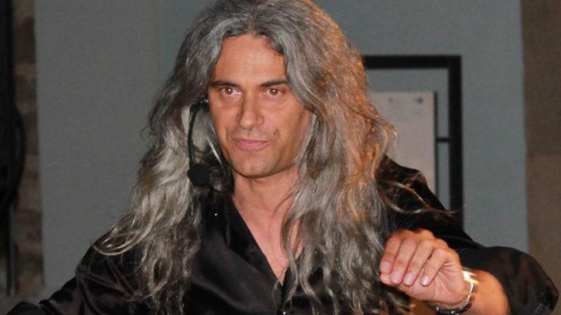 Maurizio Picariello