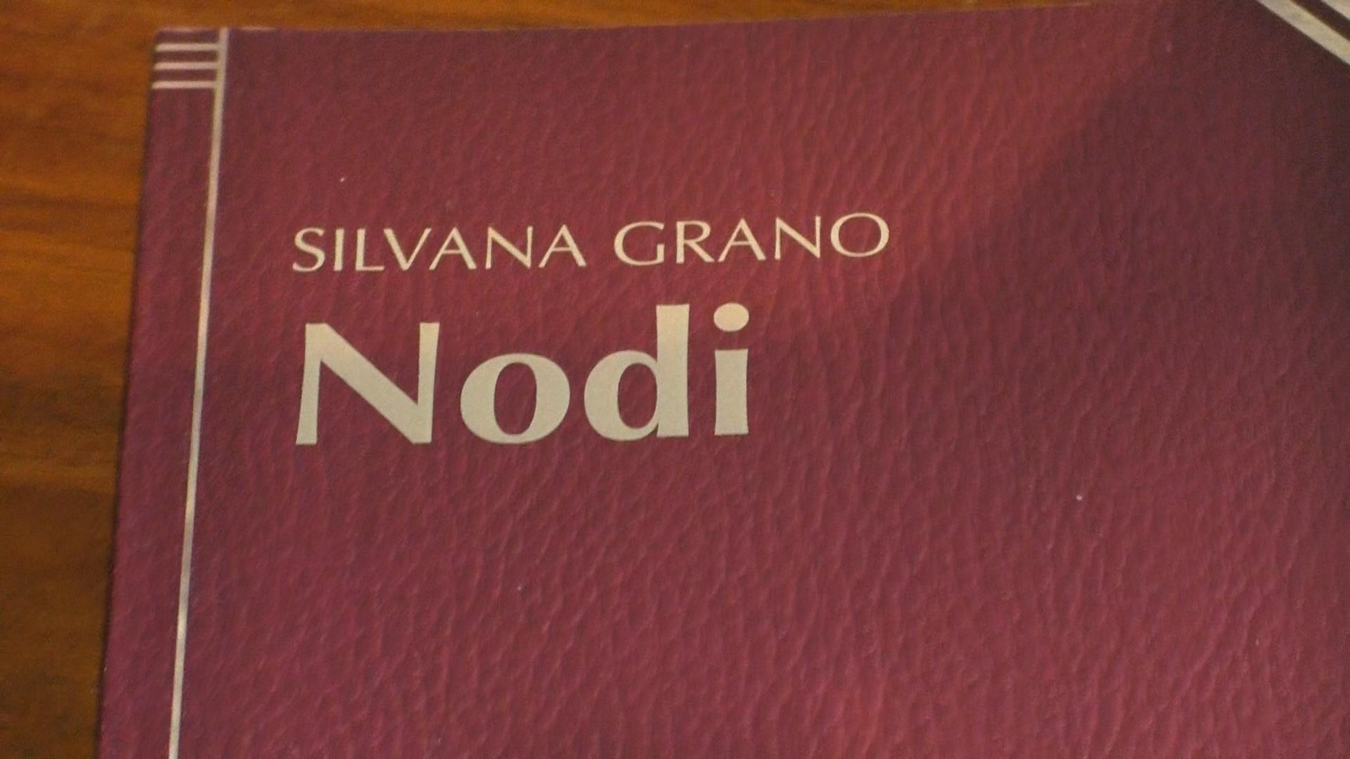 Nodi di Silvana Grano