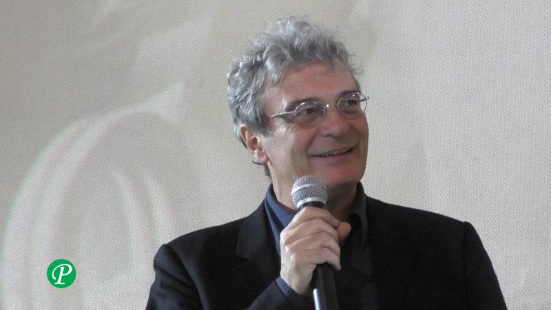 Mario Martone: video