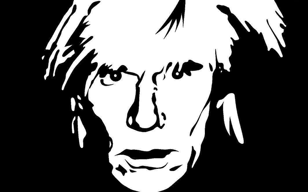 Andy Warhol: la mostra ad Avellino