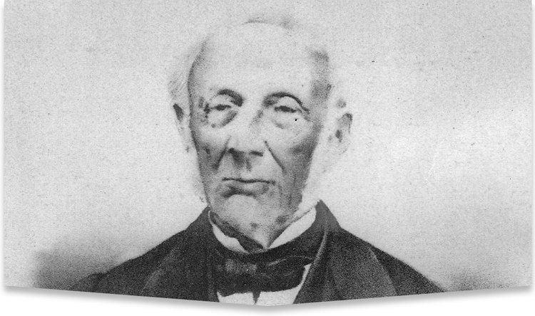 Giovanni Gussone: il botanico irpino