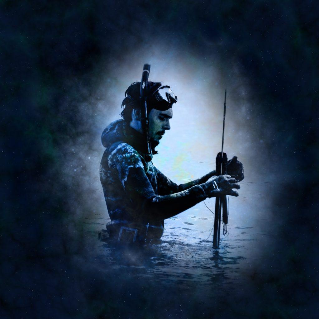 Acquario: segno zodiacale