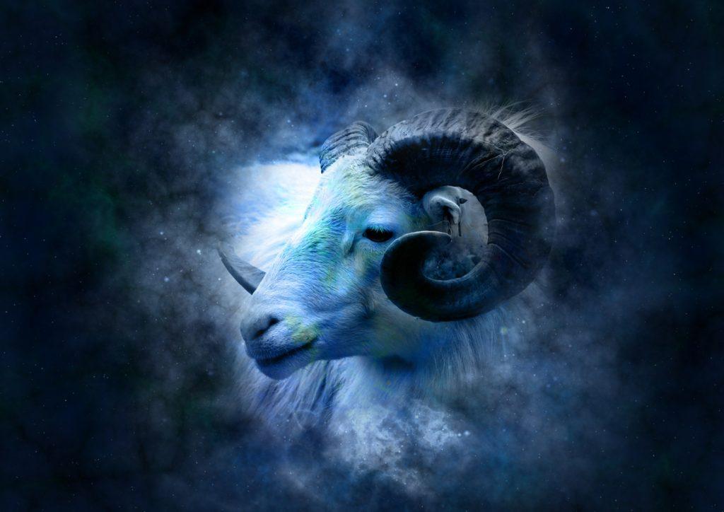 Ariete: segno zodiacale