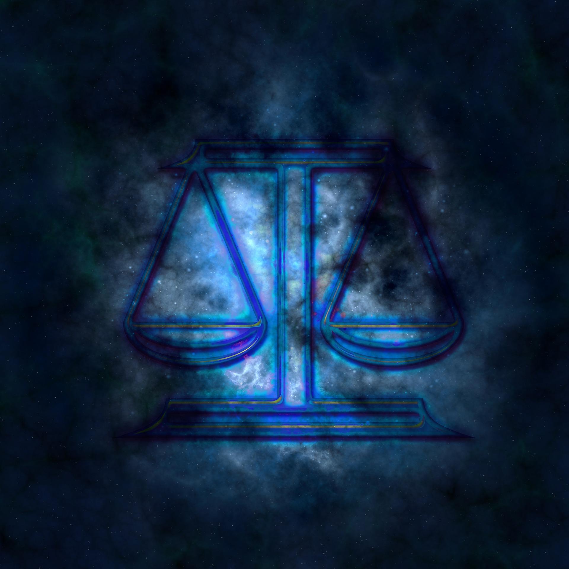 Bilancia: segno zodiacale