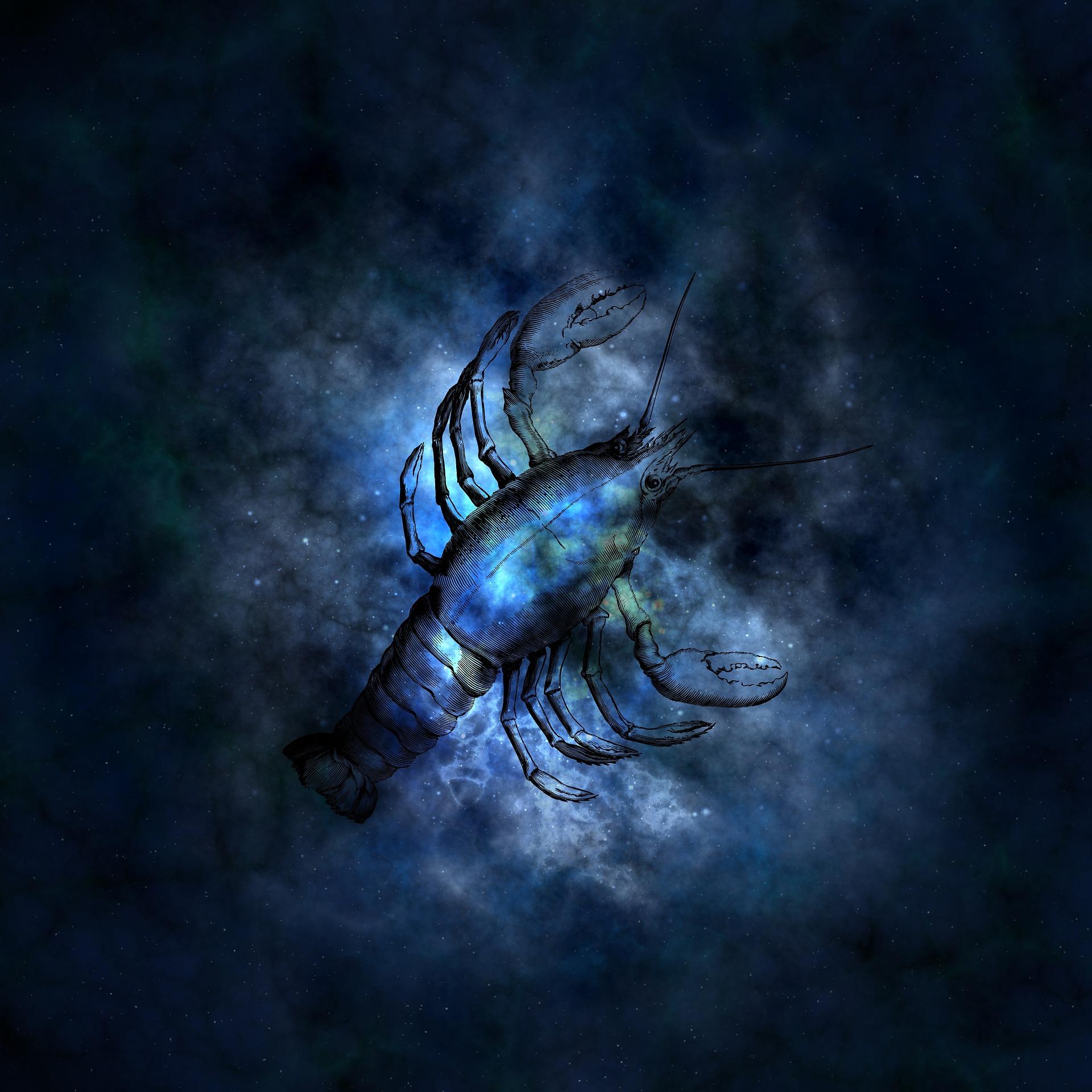 Cancro: segno zodiale