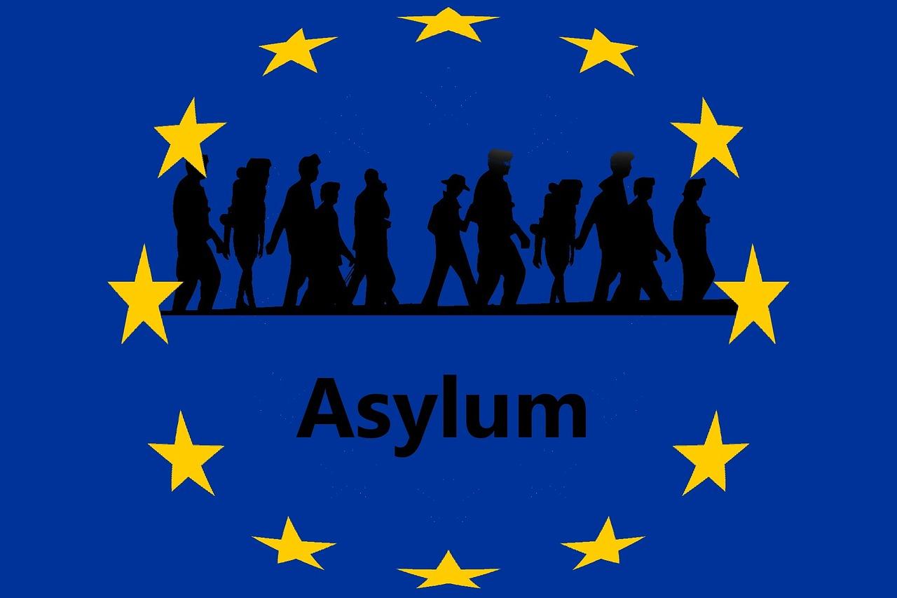 Immigrazione europea