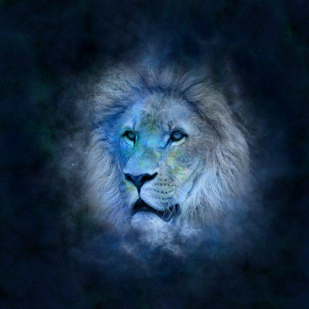 Leone: segno zodiacale