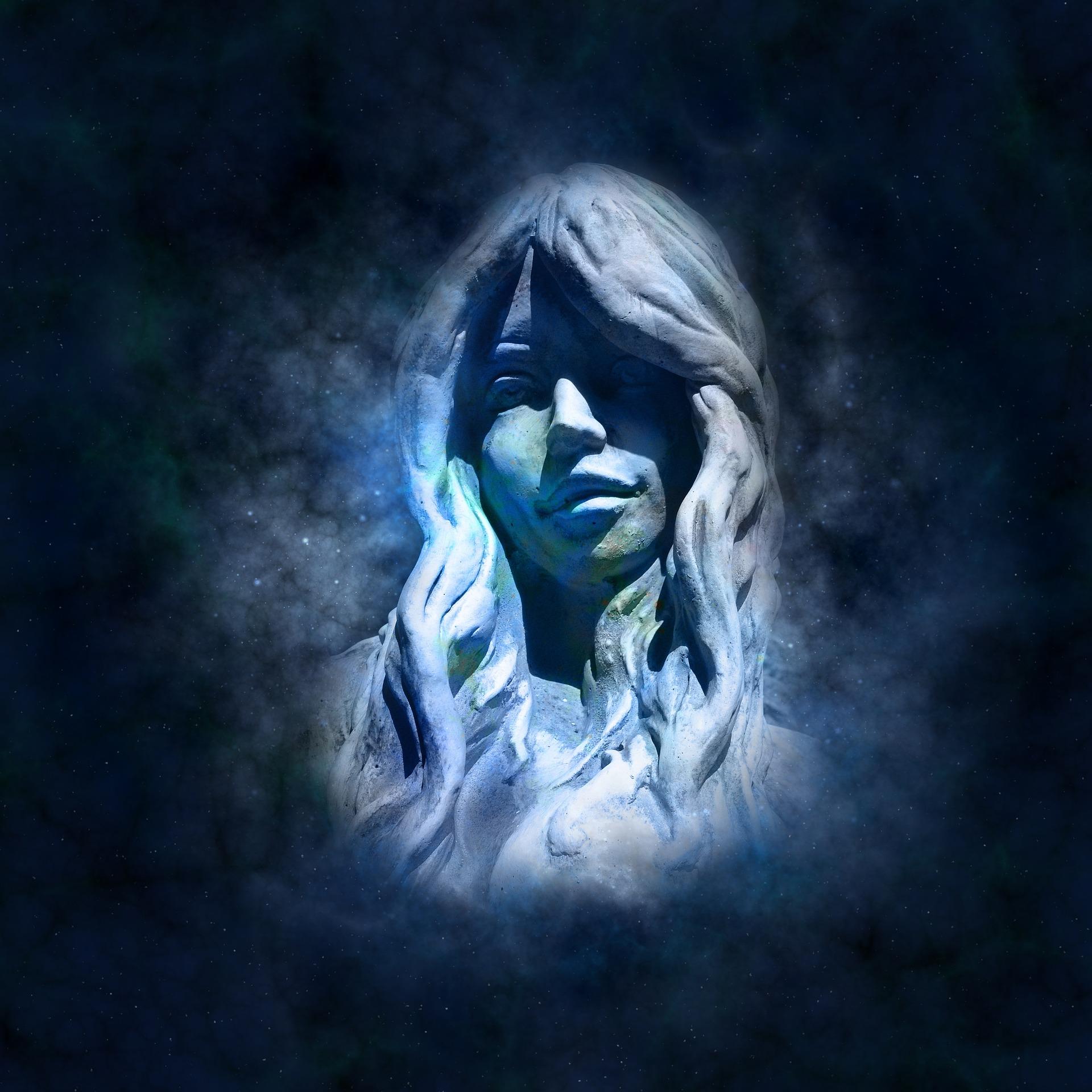 Vergine: segno zodiacale