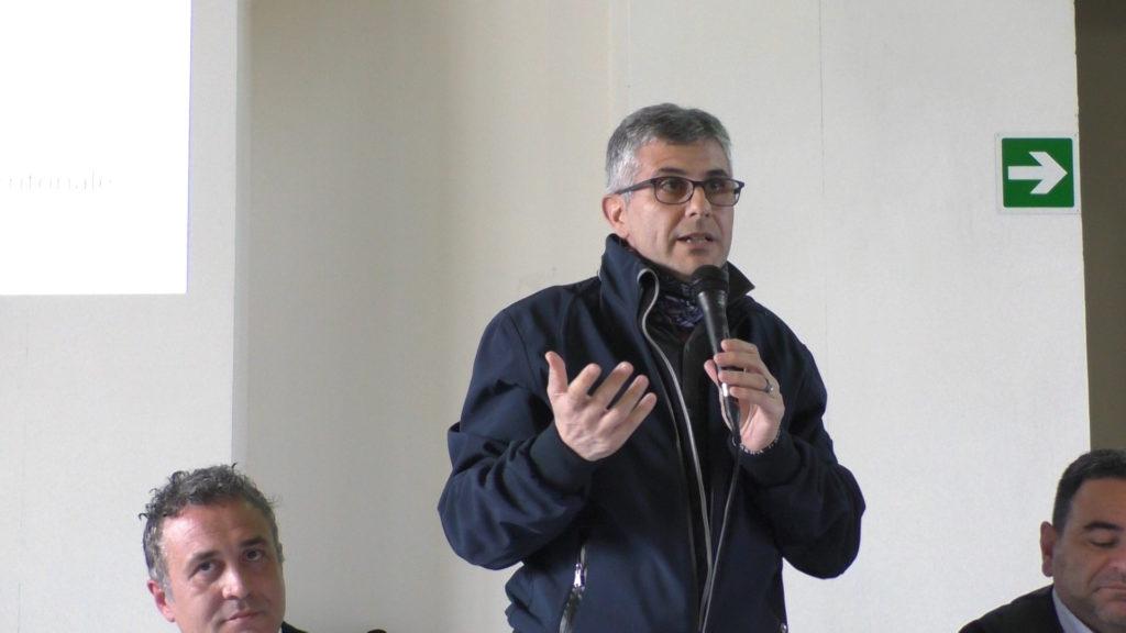 Piero Mastroberardino: video