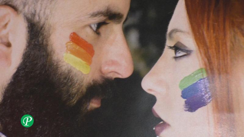 Abellinum Pride: intervista