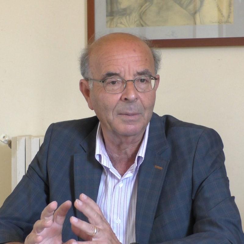 Angelo Cobino: video