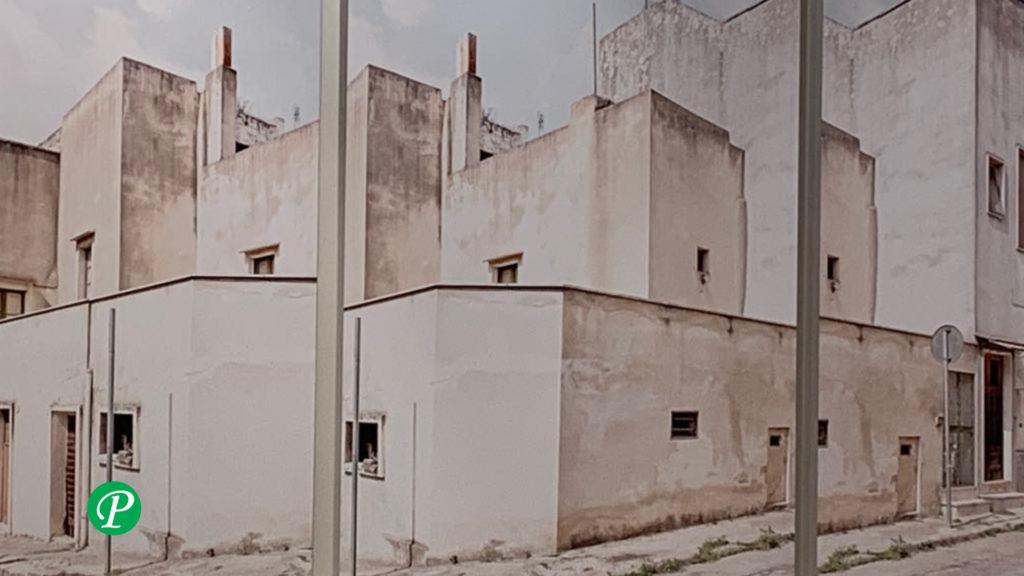 Franco Sortini: mostra