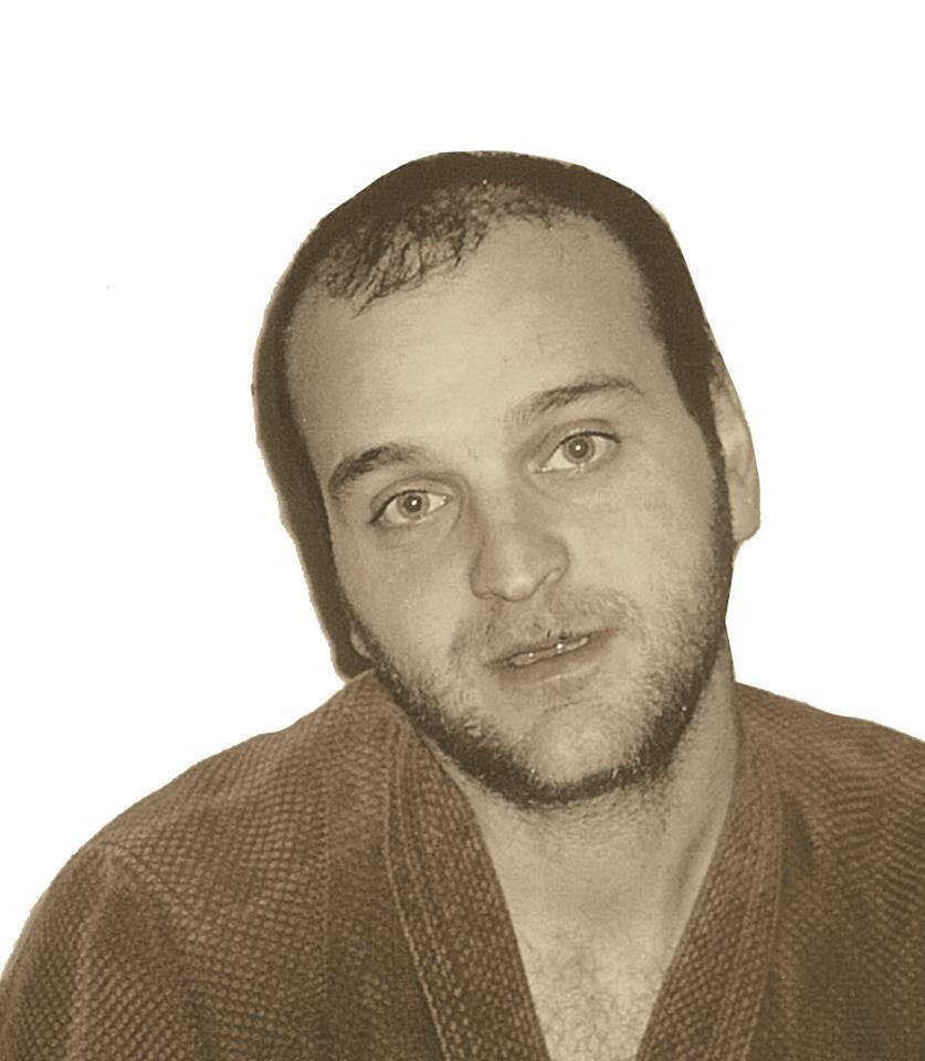 Antonio D'Alessio: approfondimento