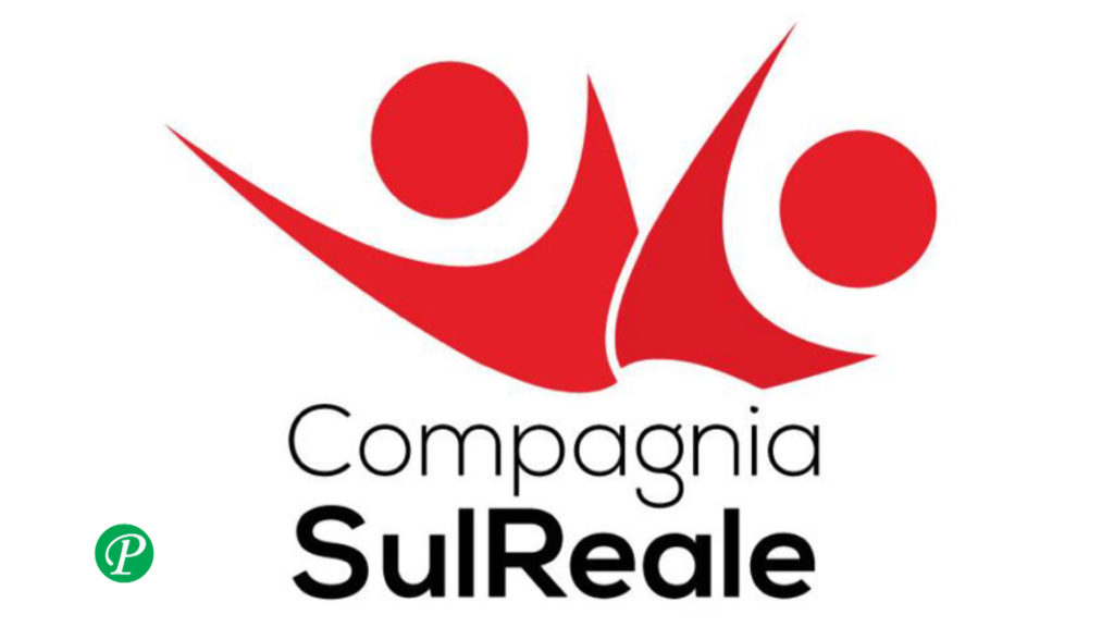 SulReale: video