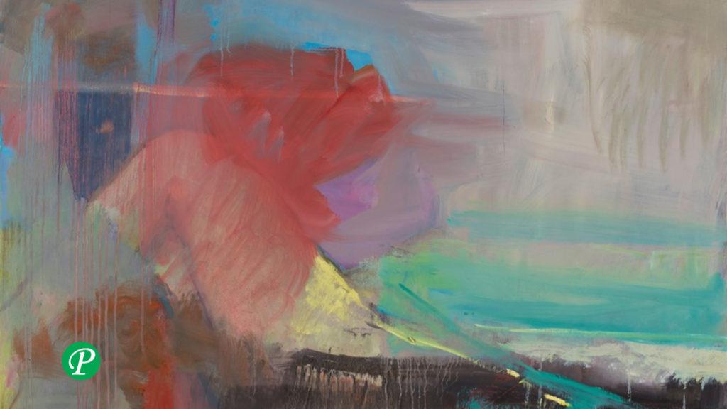Sara Pistilli: mostra
