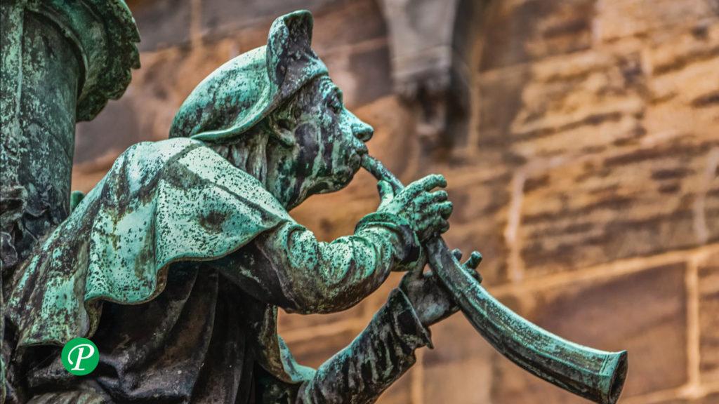 Cassano Irpino festa medievale: video
