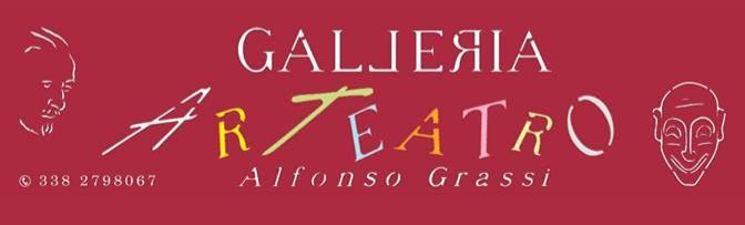 Galleria Arteatro
