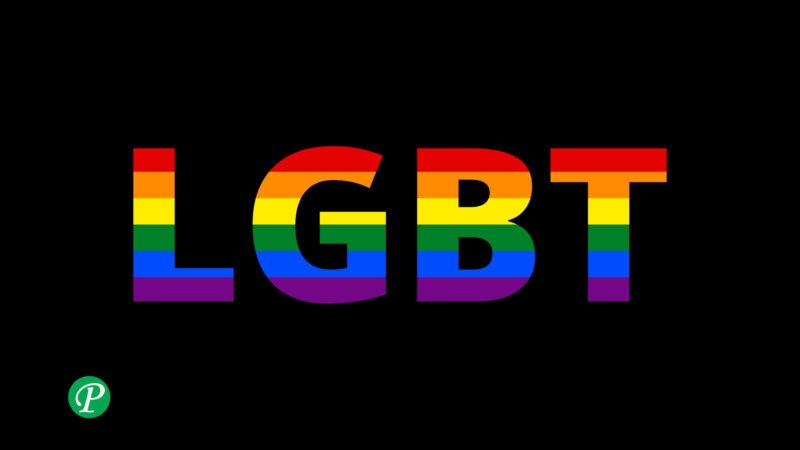 Contro la transfobia