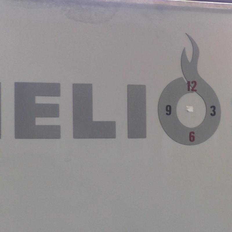 Helios Flumeri