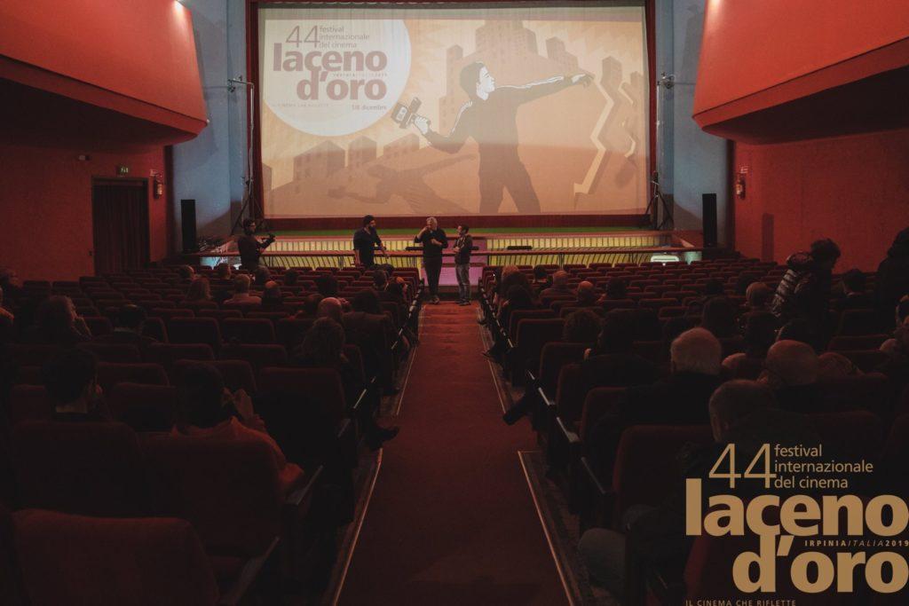 Laceno D'oro 44esima edizione