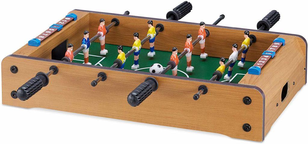 Calcio balilla mini