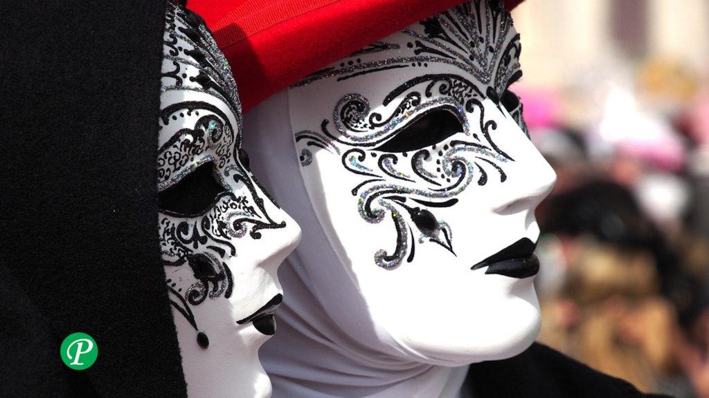 Carnevale Montemarano: annullati appuntamenti del fine settimana