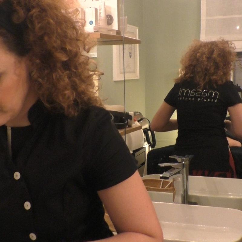 Pina Toriello: video
