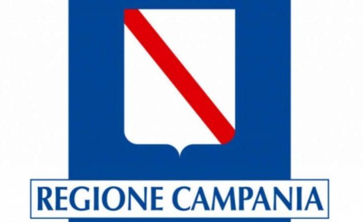 Il tribunale Amministrativo Regionale della Campania emette ordinanza