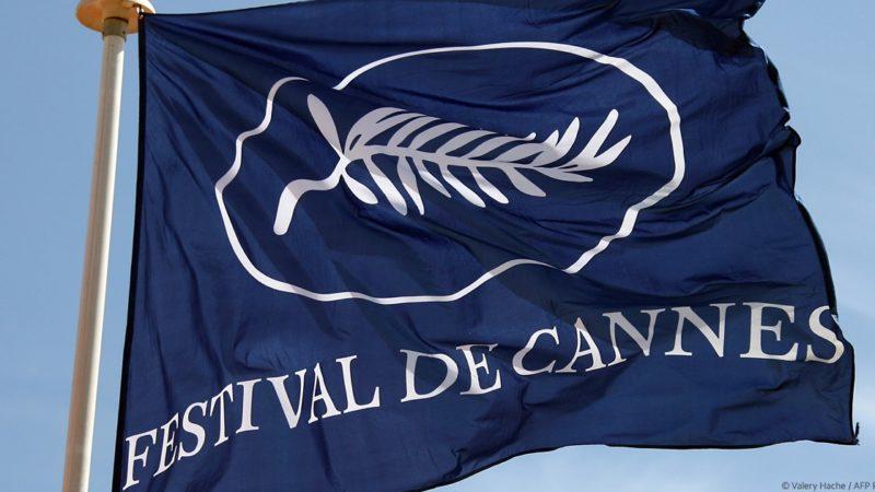 Festival di Cannes rinviato a causa del Coronaviru