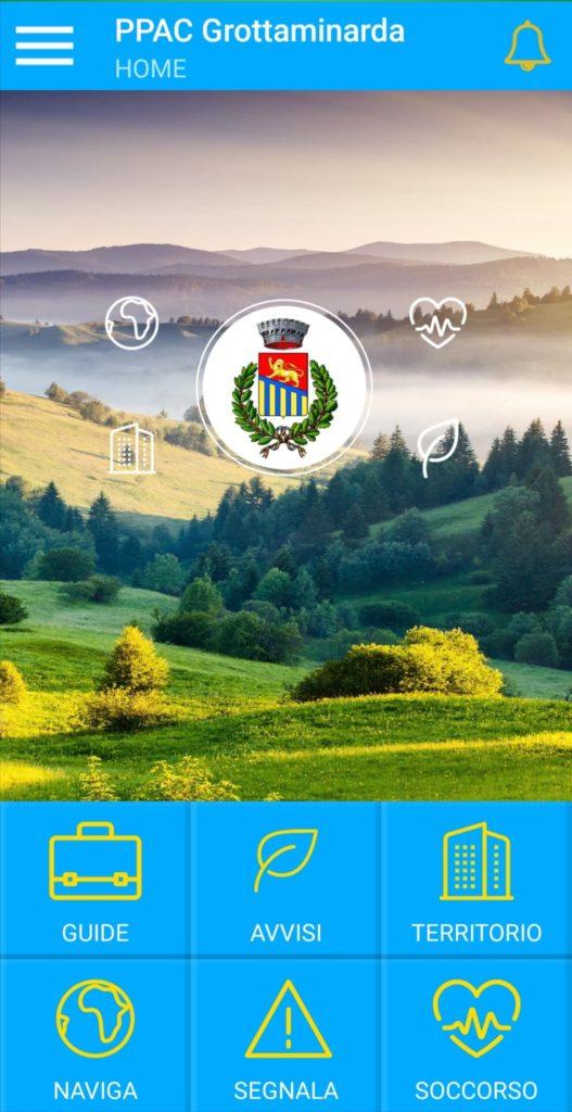 PPAC (Protezione e Prevenzione in Ambito Cittadino)