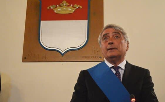 il Presidente della Provincia di Avellino