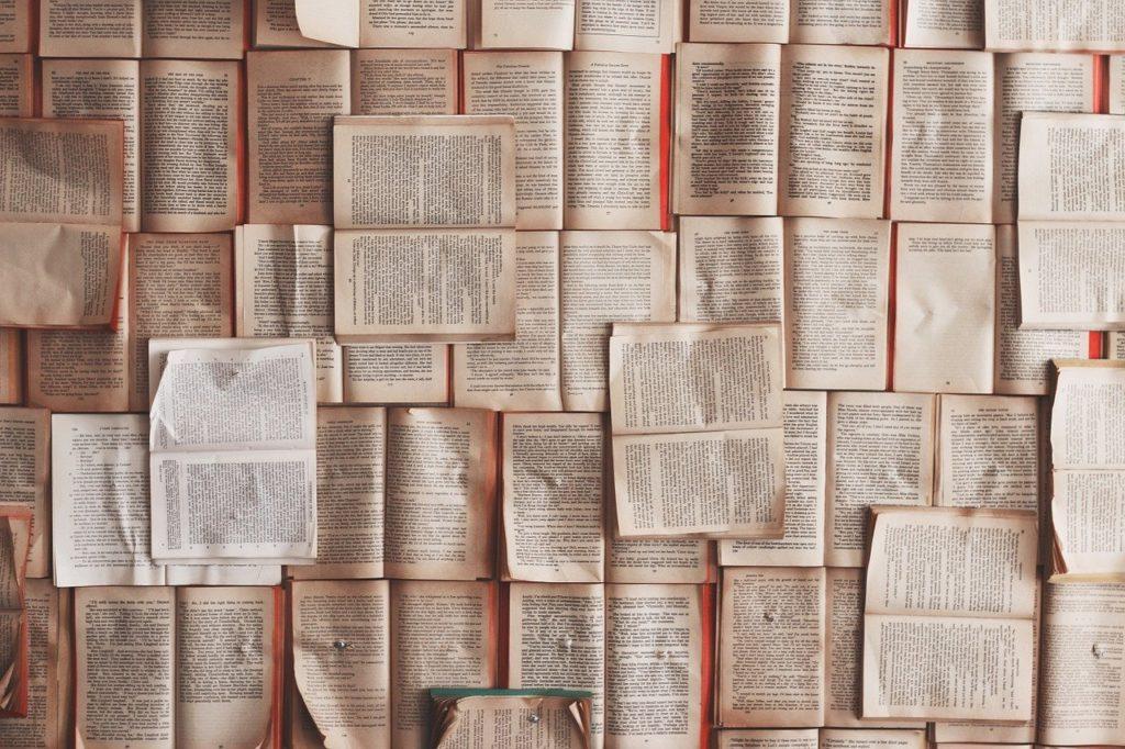 Premio Strega 2020: elenco libri selezionati