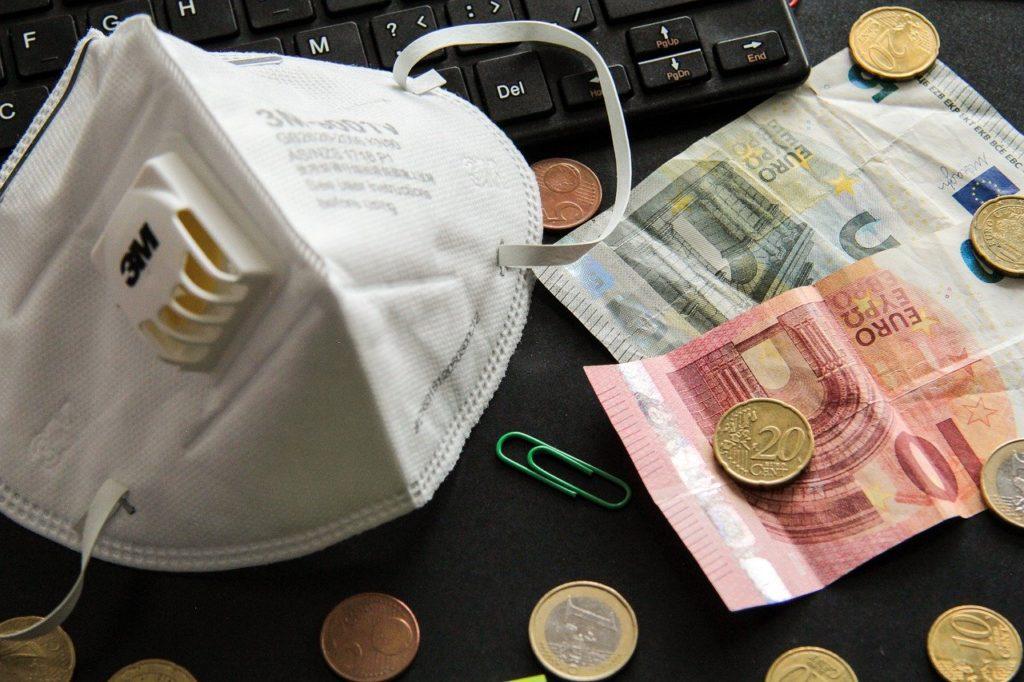 Concommercio consiglia delle misure da adottare per dilazionare i debiti