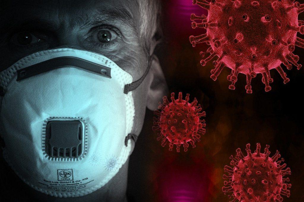 Al centro di riabilitazione di Ariano Irpino sono risultati positi al Coronavirus 25 tamponi