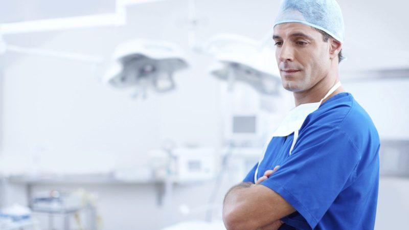 Avviso dell'ASL di Avellino per reperire nuovi medici