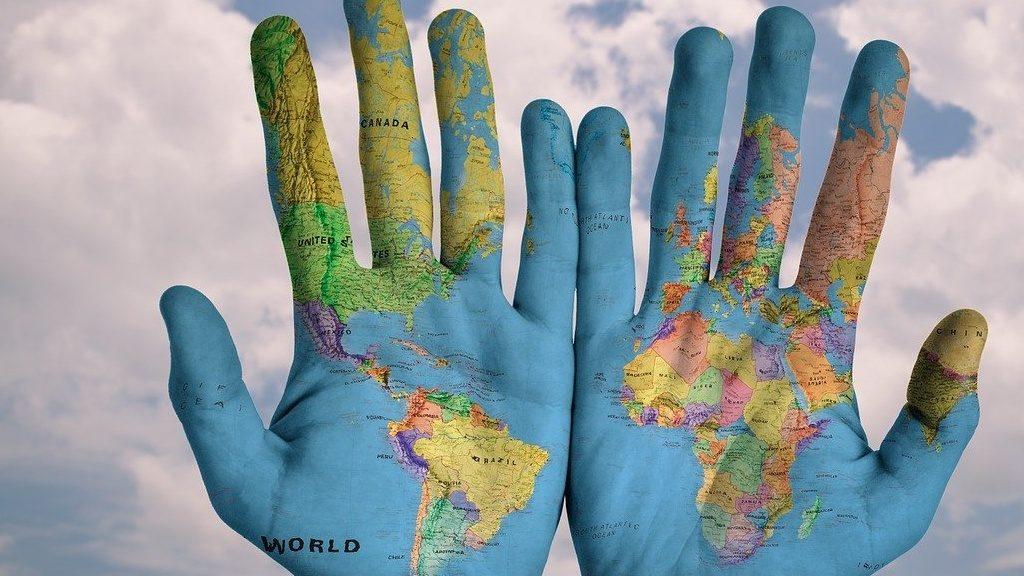 Coronavirus nel mondo: aggiornamenti