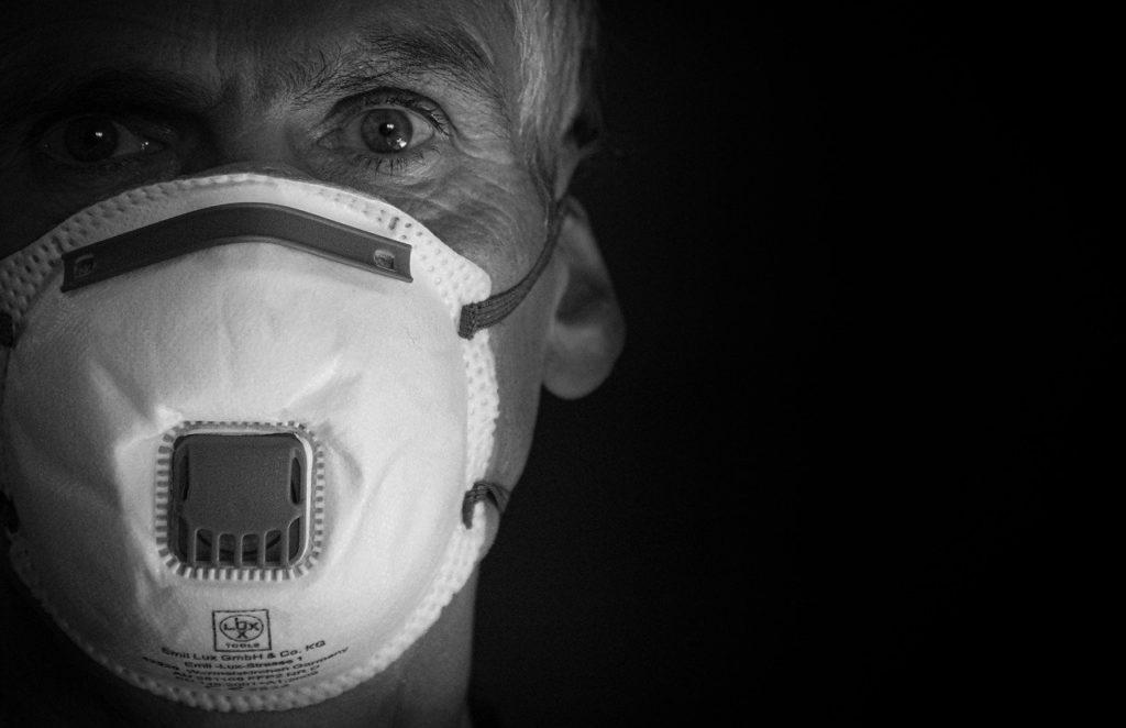 Procedura d'urgenza per il conferimento di incarichi presso i Presidi Ospedalieri dell'ASL di Avellino per medici in pensione
