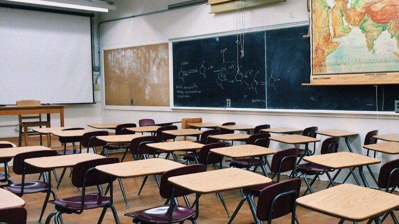 Emergenza Covid-19: possibile non apertura delle scuole a maggio