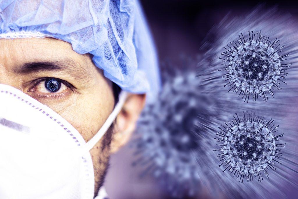 Emergenza Covid-19: aperto il reparto di ginecologia