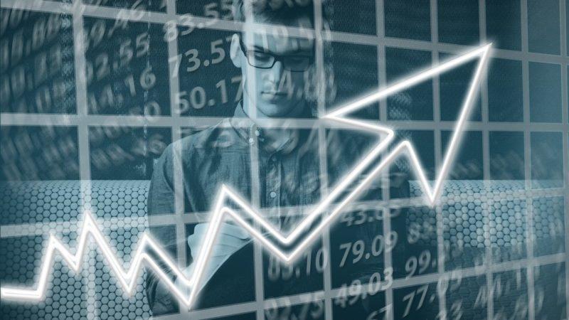 Confcommercio Avellino e fase 2: le proposte