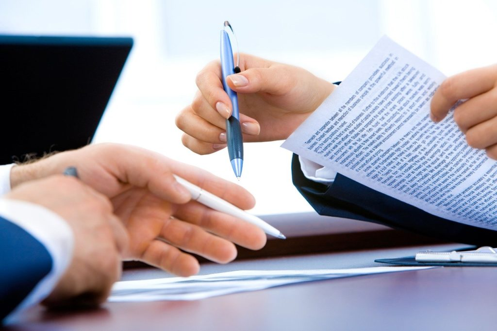 Non è stato raggiunto nessun accordo tra il Comune di Avellino, la Cgil e Regione Campania