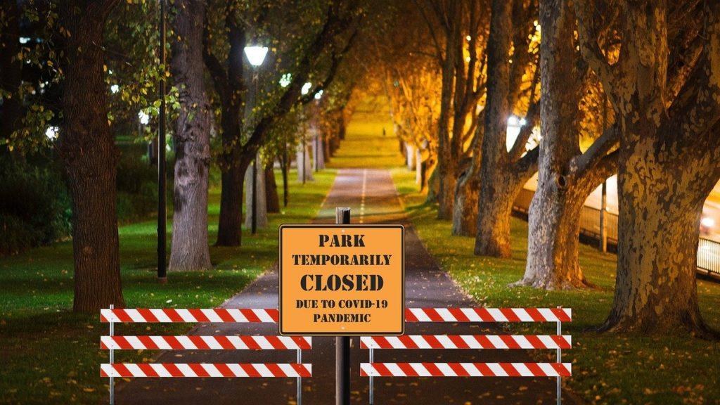 Fase 2 zone verdi: decreto