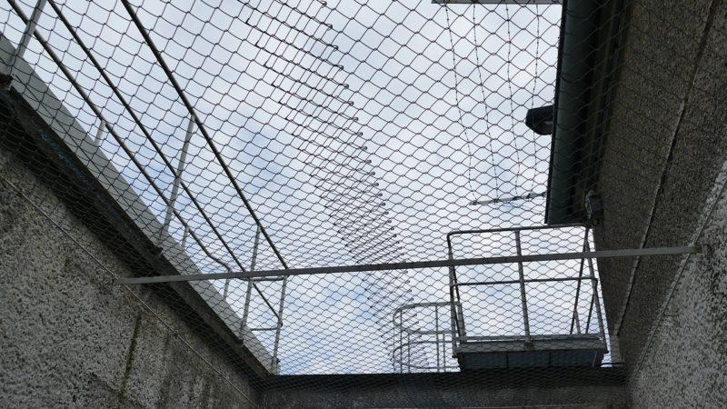 Piano screening a tutti gli agenti di Polizia Penitenziaria