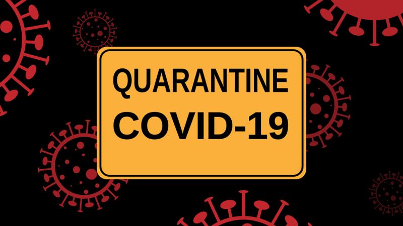Emergenza coronavirus: le pratiche per la distribuzione dei bonus continuano a essere poco trasparenti