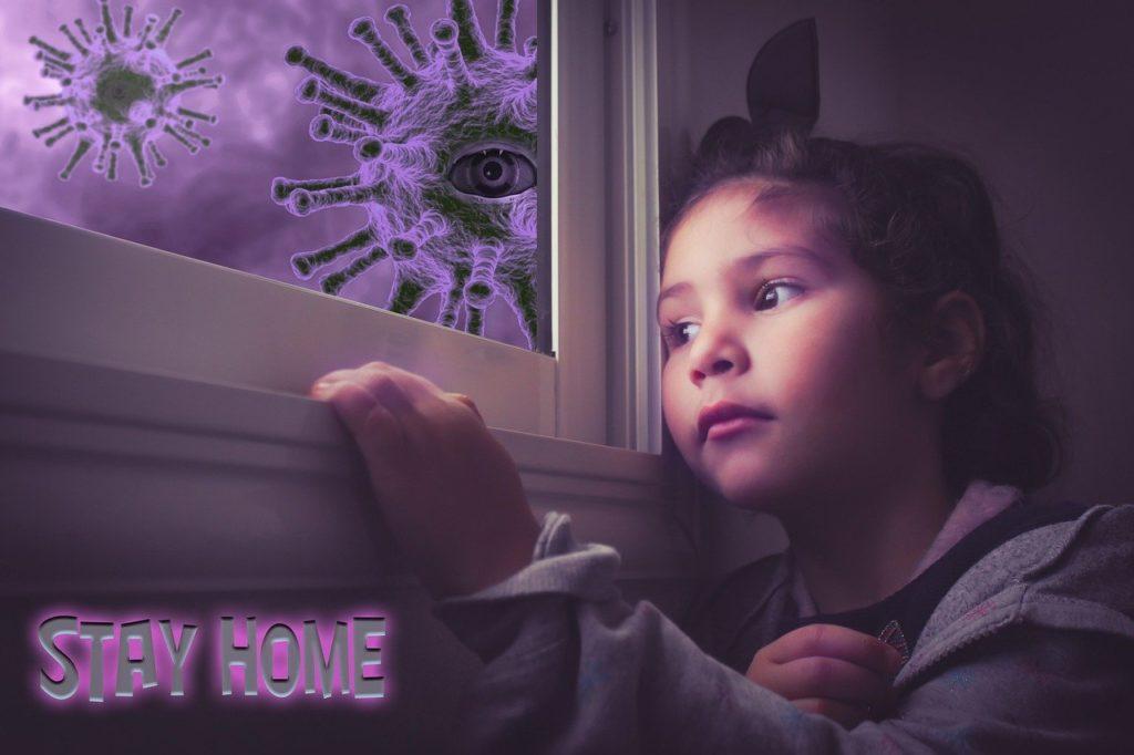 Tamponi agli operatori e test rapidi ai bambini autistici e ai loro familiari