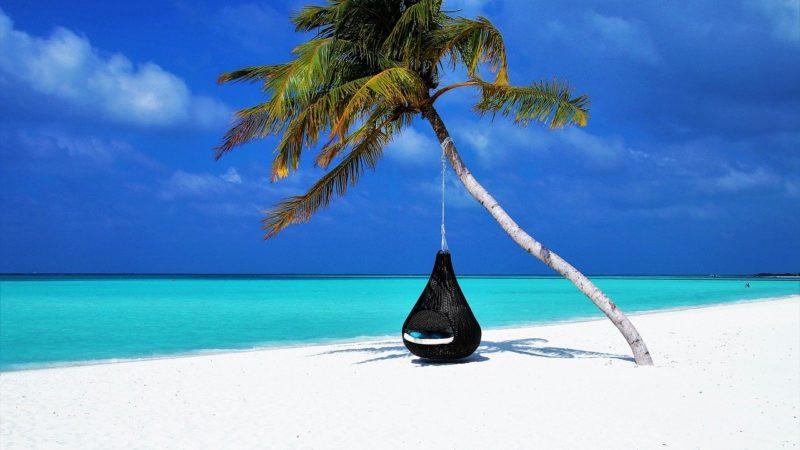 Vacanze: normative da rispettare