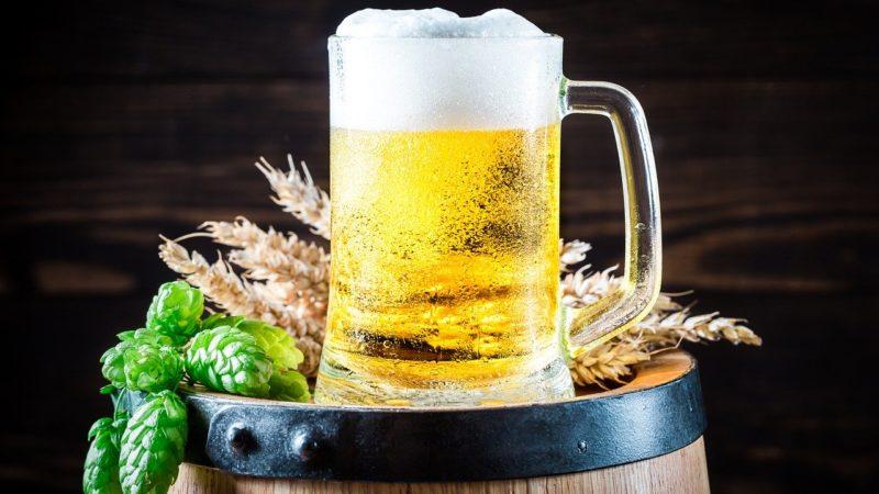 Approvata nuova legge per la produzione di birre artigianali