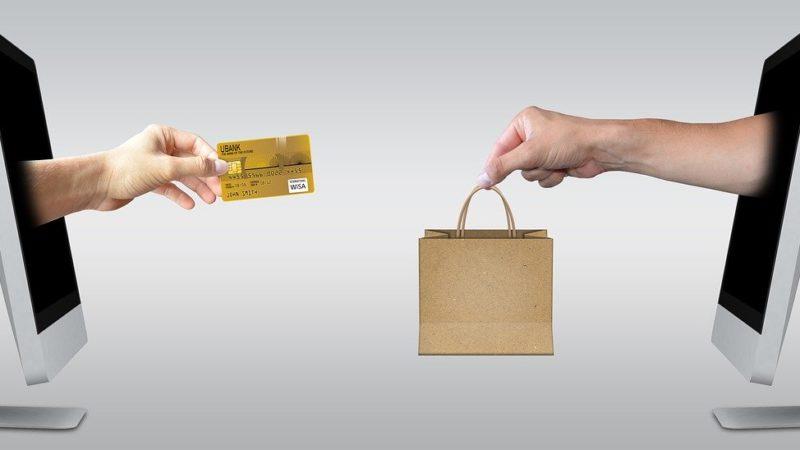 Confcommercio rinnova la partnership con Ebay